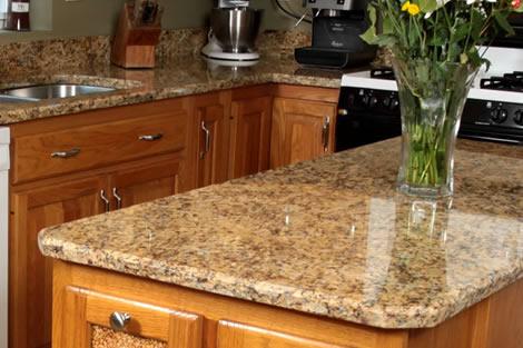 Countertop Material Similar To Granite : ... Laminate Countertops To Look Like Granite Cleaning granite countertops